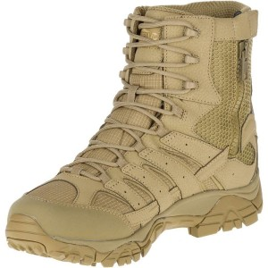 "Merrell Buty  Tactical MOAB 2 8"" waterproof Coyot"