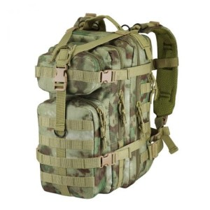 Camo Assault  ATACS  FG