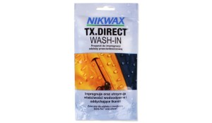 Nikwax  Impregnat TX.Direct Wash In 100 ml