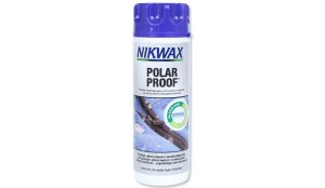 Nikwax - Impregnat Polar Proof - 300 ml